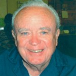 Obituary: Walter Warren Shirley