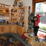 Two new Idyllwild businesses arrive in time for holiday season