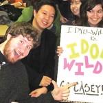 2011's top Idyllwild stories: Part 1