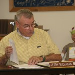 New Idyllwild Fire commission faces same budget problems