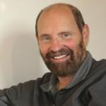 Alan Levi is 2012 Idyllwild film festival featured filmmaker