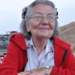 Obituary: Mary Louise Arnaiz