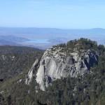Outside Idyllwild: Idyllwild scenic spots …