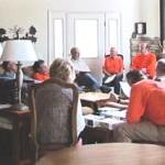 Idyllwild's Fire Safe Council planning big