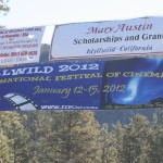 Two days left for Idyllwild film fest