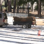 No ice rink in Idyllwild this year