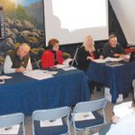 New year brings new events, website for Art Alliance of Idyllwild