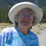 Celebration of life for Mary Arnaiz