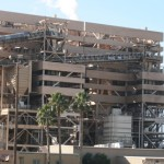 Fuel plant may be in Hill's future