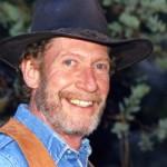 Obituary: Gordon Price