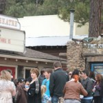 Idyllwild Film Festival moves to spring