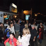 Third time's a charm for Idyllwild film festival