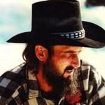 Obituary: Alan Wayne Drotar