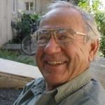 Obituary: Robert Paul Garron
