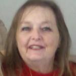Obituary: Irene E Samaniego-Greisen