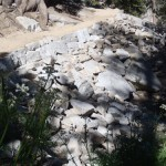 Mt. San Jacinto State Park receives award