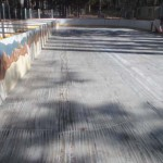 No HAZMAT violations at Idyllwild ice rink