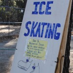 Ice rink faces more obstacles