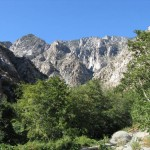 Outside Idyllwild: More trails with photo opportunities …