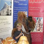 Chamber represents Idyllwild at Date Festival