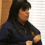 County initiatives dominate Memscomm meeting