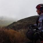 Colliers organize 400-mile bike ride through southwest