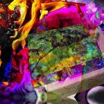 Art Alliance of Idyllwild season starts with 'Eye of the Artist'