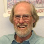 Rescheduled … Idyllwild then and now: Bob Smith at ICRC's Speaker Series