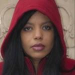 Alba Cruz-Hacker: Poet, writer, teacher and translator