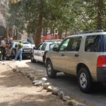 Wednesday sheriff's raid in Idyllwild nets two drug arrests