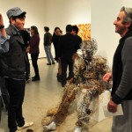 Visual Arts Senior show opens at Idyllwild Arts
