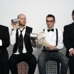 Idyllwild Arts Orchestra set to shake things up
