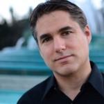 Idyllwild Arts music director returns to Speaker Series