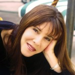 Amy Ephron next at Authors Series