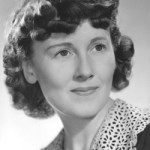 Before Our Time: Betty Maxwell …