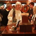 Art Alliance sponsors juried members show