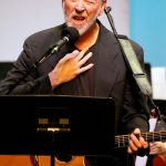 Richard Thompson joins Idyllwild Arts Academy Orchestra