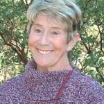 Obituary: Maggie Morphett