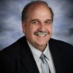 Dennis versus Gould for board of education