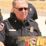 County fire lifts fire limitations: Re-opens areas closed for fire threats