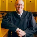 Race for Superior Court judge examines experience and record