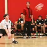PHOTOS: Hemet High volleyball and mountain biking