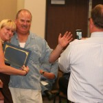 HUSD extends contract with teachers group