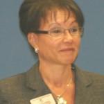 HUSD superintendent resigns — finally
