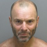 Pine Cove search reveals stolen property