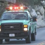Officials prepare for fire season 2012