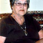 Obituary: Judith Hermanson
