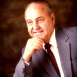 Obituary: William Martin