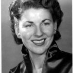 Obituary: Patricia Joann Norrell