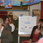 Report shuts down preschool; Scheduled to reopen June 4